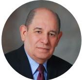 Oscar Alvarez Ayala