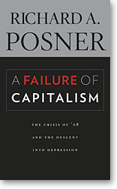 BookFailureCapitalism