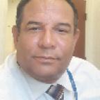 Avatar de Leonel Morejón Almagro