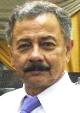 Avatar de Ismael Schabib Montero