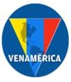 VenAmerica's Avatar