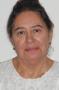 Angélica Mora Beals