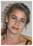 Maria Victoria Olavarrieta's Avatar