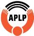 APLP's Avatar