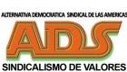 ADS EXIGE A LA OEA APLICAR LA CARTA DEMOCRÁTICA INTERAMERICANA EN NICARAGUA ANTE AUMENTO DE MASACRES