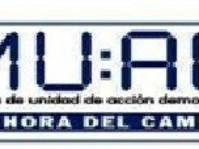 CUBA: Mesa de Unidad de Acción Democrática. Declaración Final de Buenos Aires