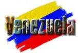 """Comunicado de los militares del 4F: """"Al pueblo venezolano"""""""