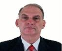Loas a Eusebio Leal: homenaje a la Cuba republicana