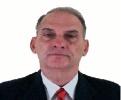 Cuba, la OMS y Menos médicos