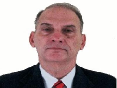 Más represión en Cuba con el Decreto-Ley 389