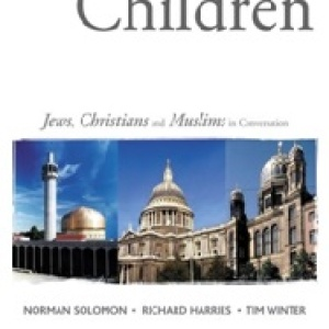Abraham's Children: Jews, Christian & Muslim