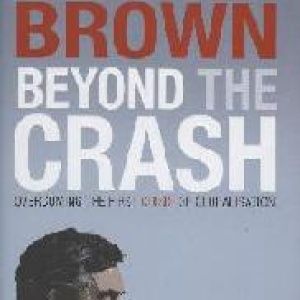 Beyond the Crash