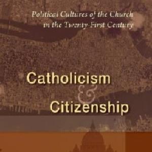 Catholicism & Citizenship