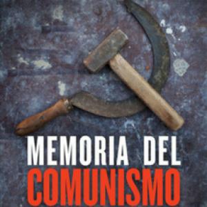 Memoria del Comunismo; de Lenín a Podemos