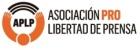 Amenaza Policía Política cubana a integrantes de la Asociación Pro Libertad de Prensa (APLP)