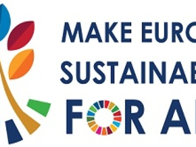 A sustainable Europe based on participatory democracy